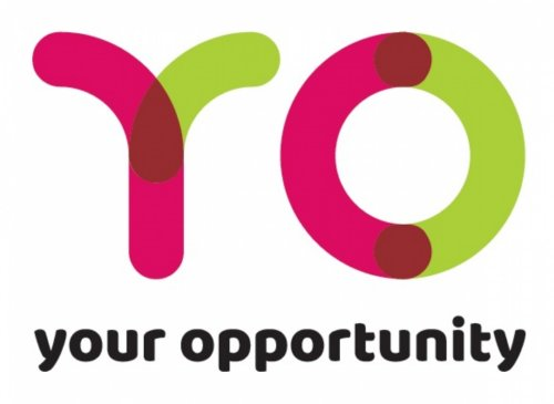 logo_Your_Opportunity